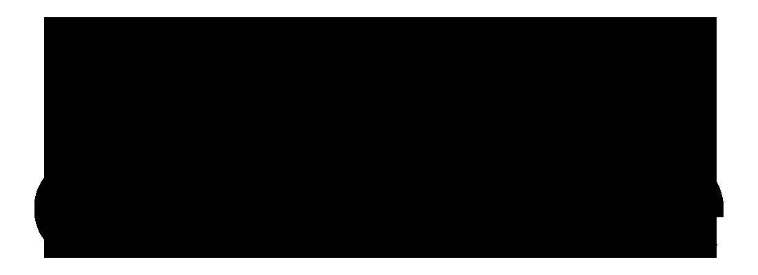 Morecreative-logo-2015_black
