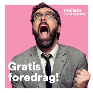 """Anders Morgenthaler – """"FRELST"""""""